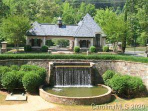 4005 Deer Park Lane, Belmont, NC 28012 (#3604849) :: Mossy Oak Properties Land and Luxury