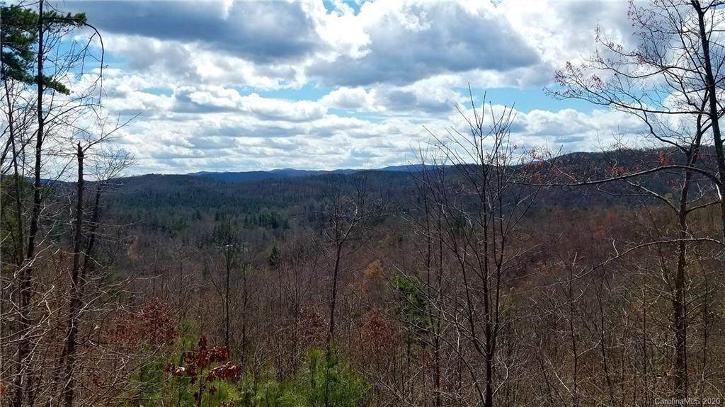 3240 Rock Creek Road - Photo 1