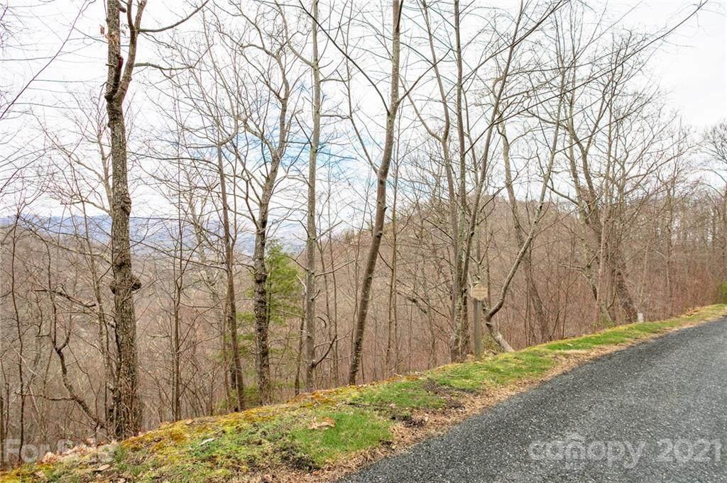 Lot 9 Heritage Ridge Loop - Photo 1