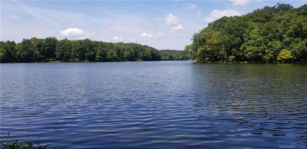 000 City Lake Drive - Photo 1