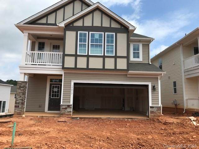 15017 Cordillia Drive 166 Graham, Charlotte, NC 28278 (#3608240) :: Charlotte Home Experts