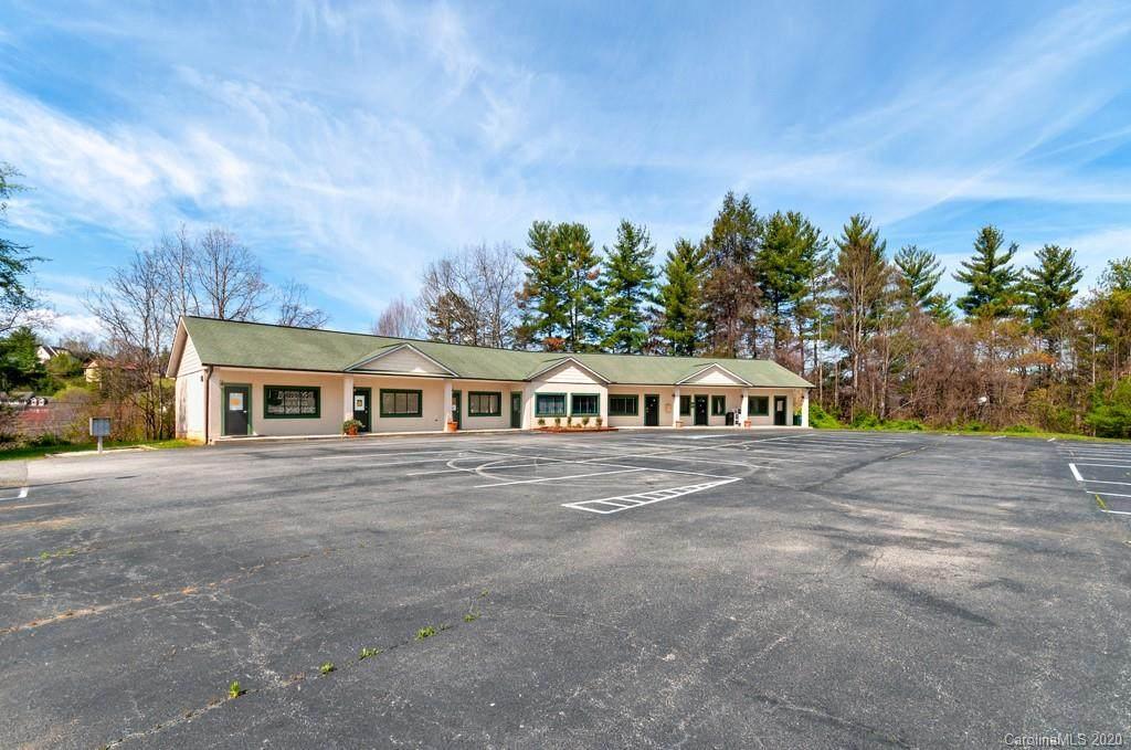 145 Garrison Branch Road - Photo 1