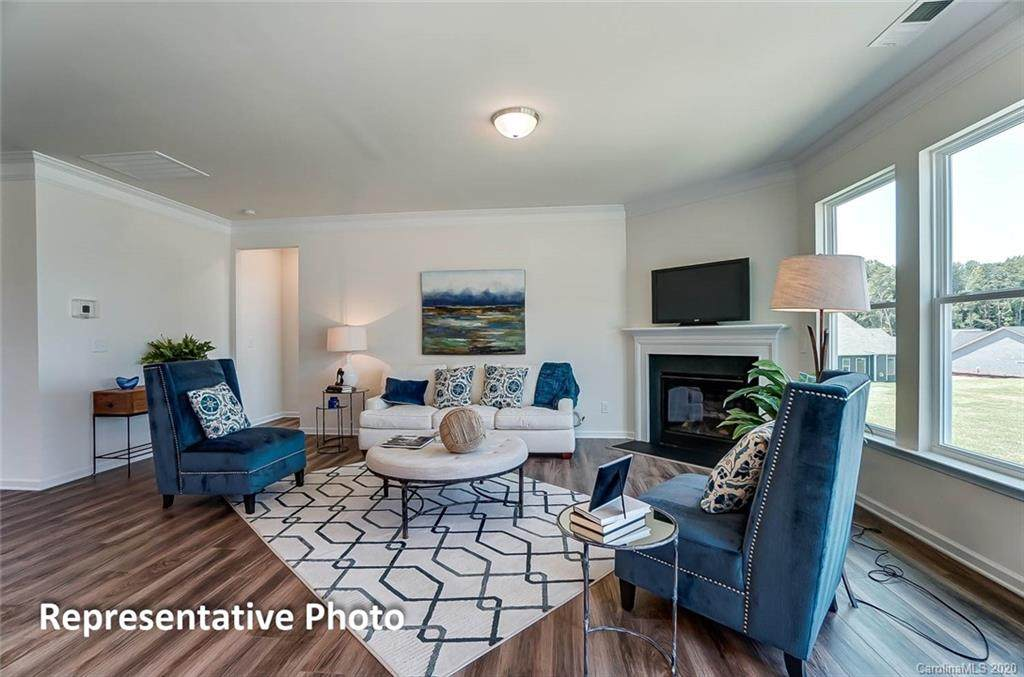 2012 Crooked Pine Place - Photo 1