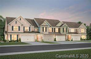 3049 Hartson Pointe Drive #41, Indian Land, SC 29707 (#3610077) :: SearchCharlotte.com
