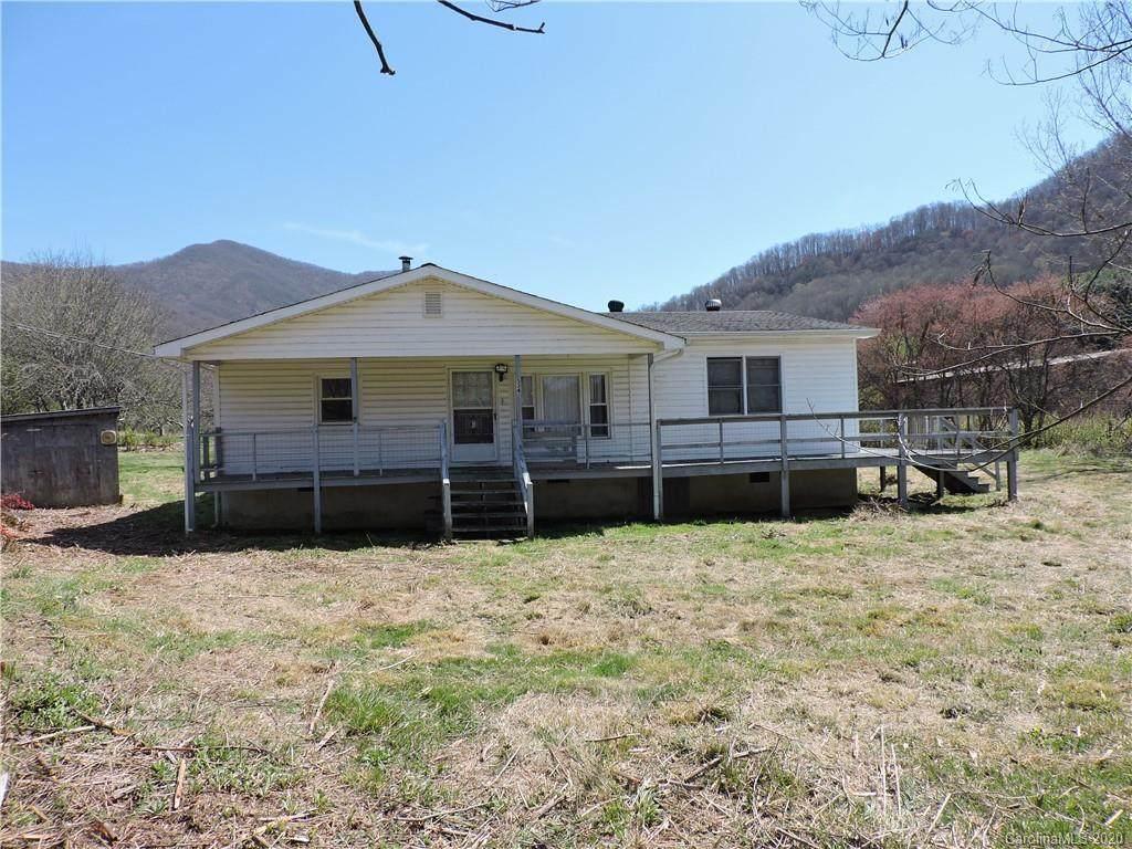 534 Bolens Creek Road - Photo 1