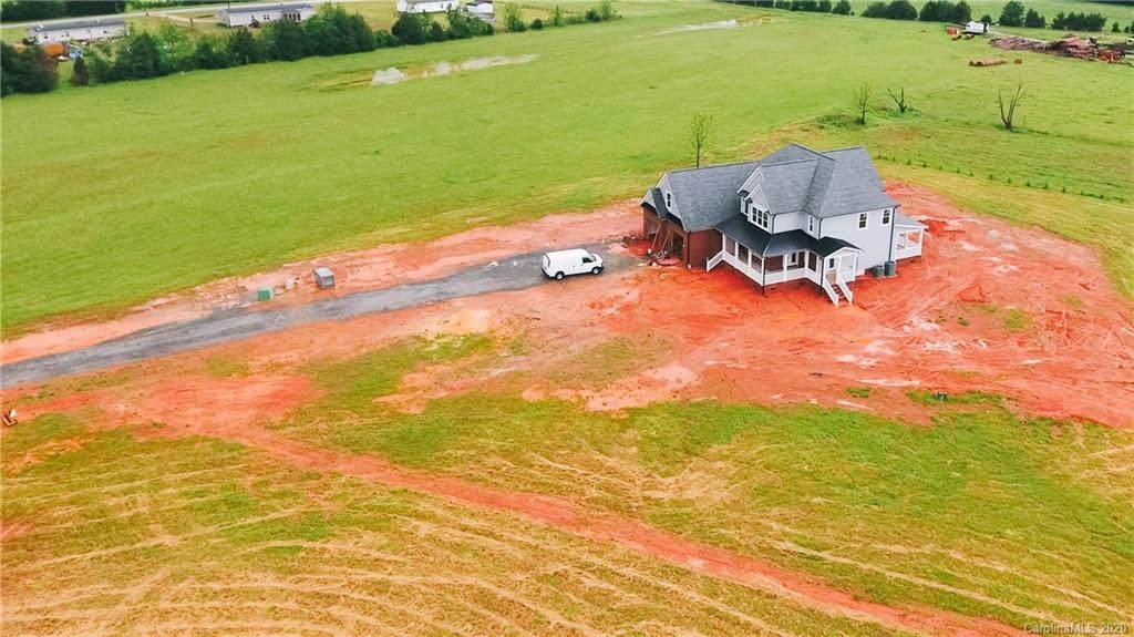 3707 Seagrave Farm Road - Photo 1