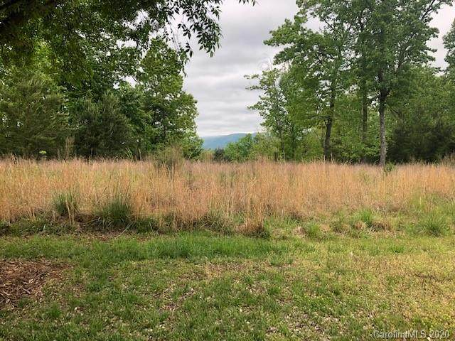 Lot 51 Mountain Parkway - Photo 1