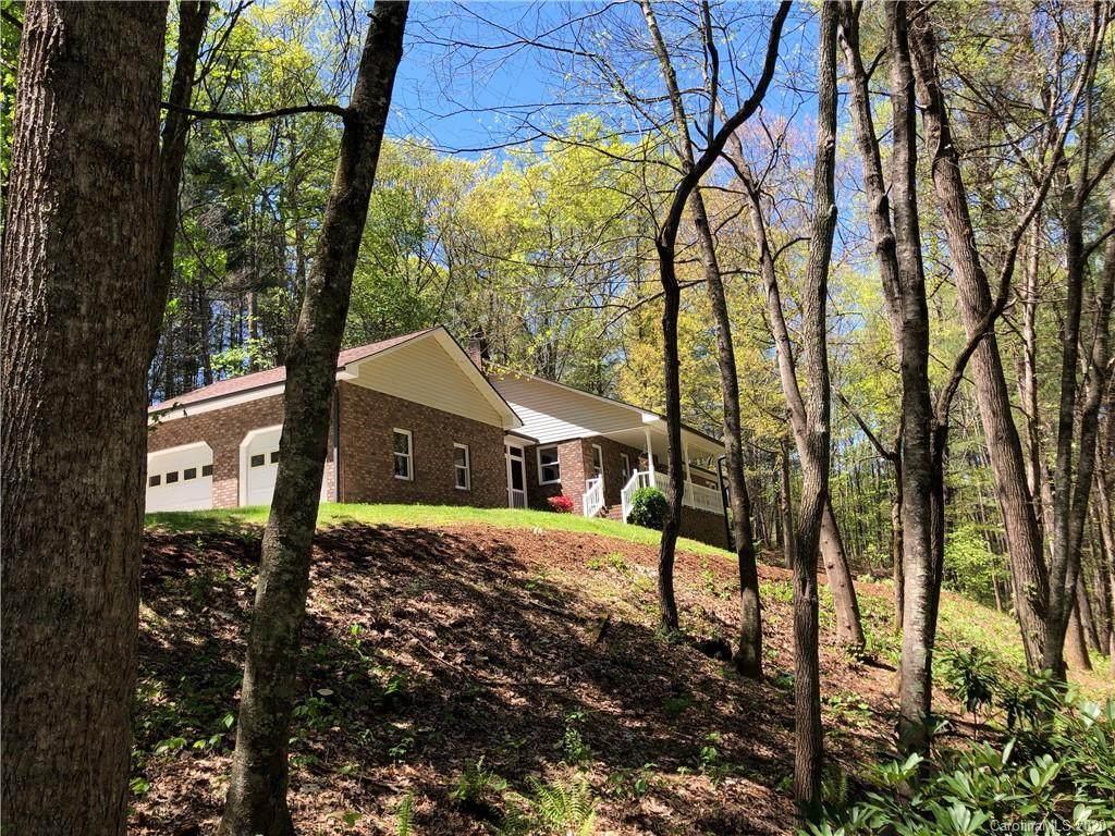 376 Flynn Branch Road - Photo 1