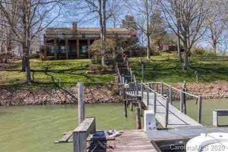 178 Kings Cross Lane, Mooresville, NC 28117 (#3614845) :: Rinehart Realty