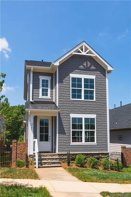 2393 Shanklin Lane, Denver, NC 28037 (#3616014) :: Rhonda Wood Realty Group