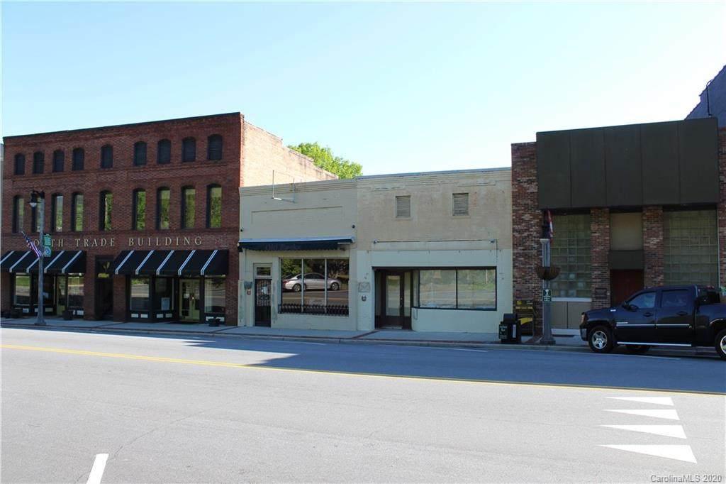 31 Trade Street - Photo 1