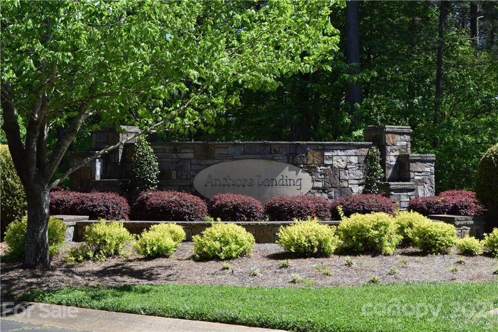 5497 Bridgewater Drive - Photo 1