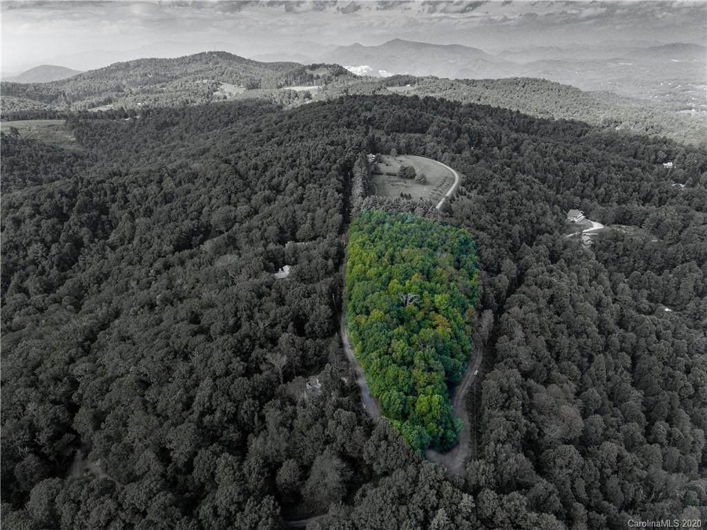 0 Grassy Mountain Road - Photo 1