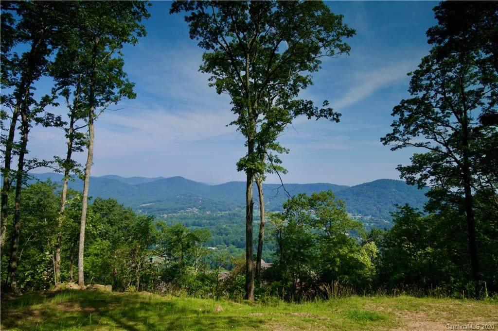 431 Cool Breeze Trail - Photo 1