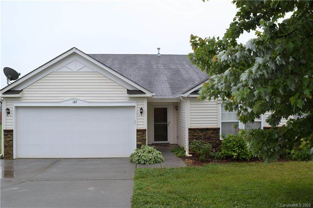 189 Boiling Brook Drive - Photo 1