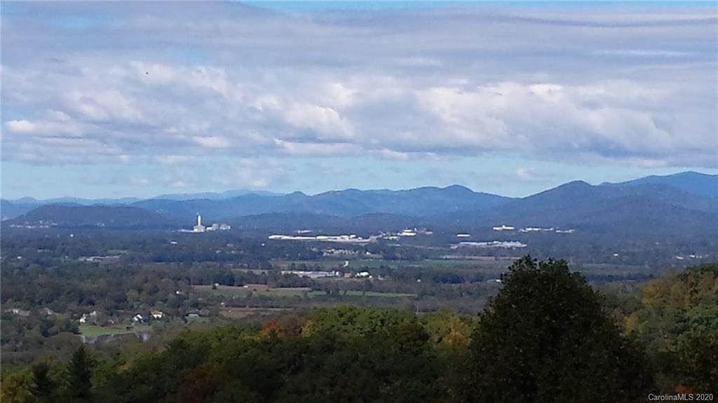 00 Cummings Battle Trail - Photo 1