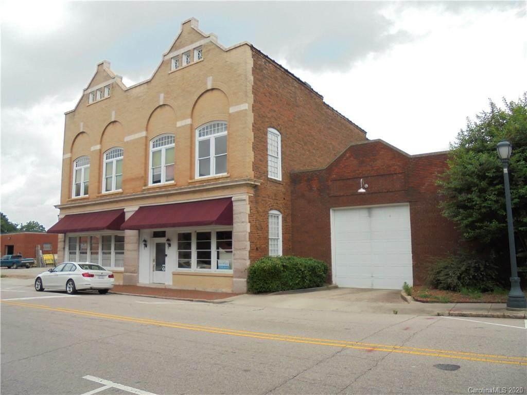 322 Council Street - Photo 1