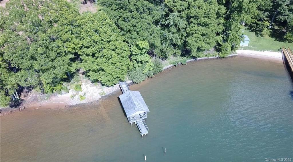 123 Potomac Lane - Photo 1