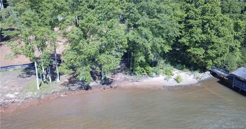129 Potomac Lane - Photo 1