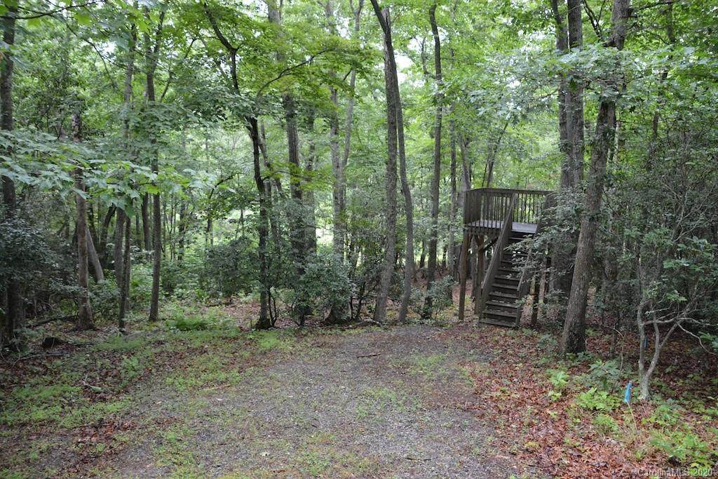 2012 Song Breeze Trail - Photo 1