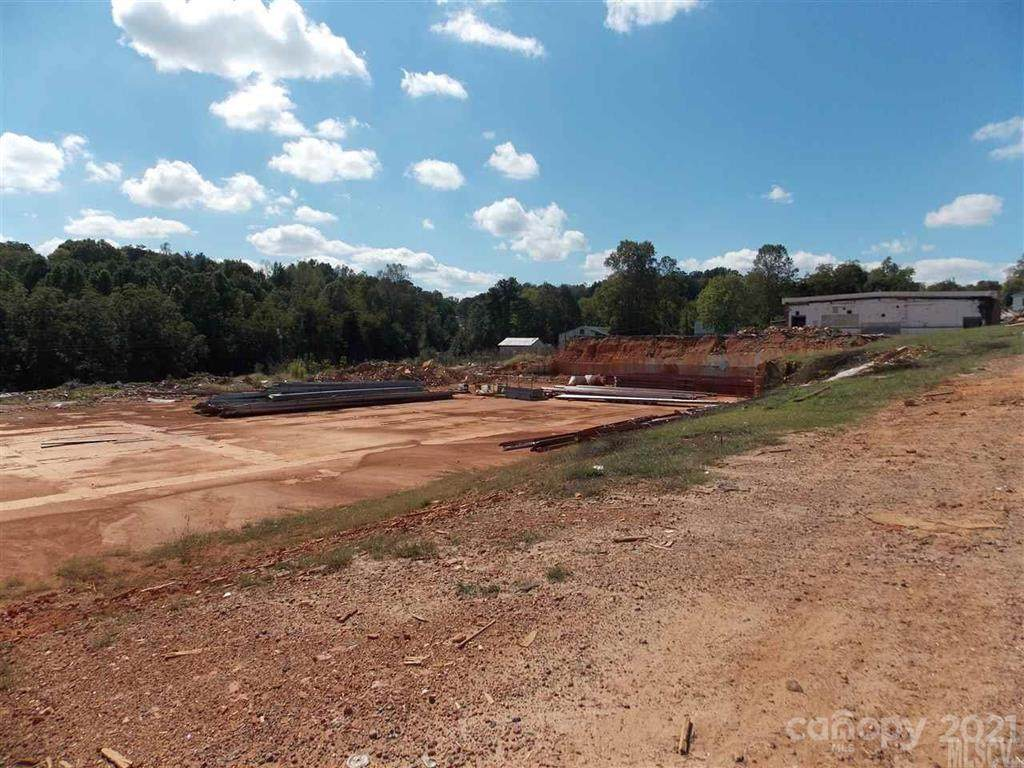 619 Connelly Springs Road - Photo 1
