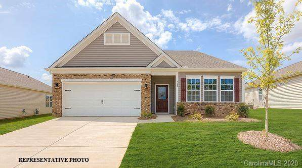 3255 Hawksbill Avenue SW, Concord, NC 28027 (#3632694) :: Stephen Cooley Real Estate Group