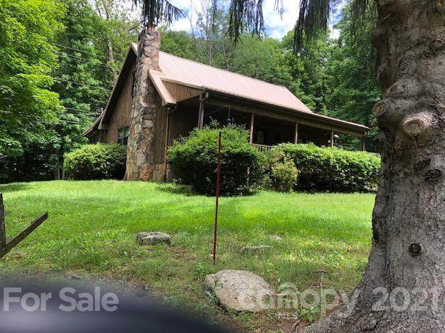 6563 Hwy 261 Highway - Photo 1