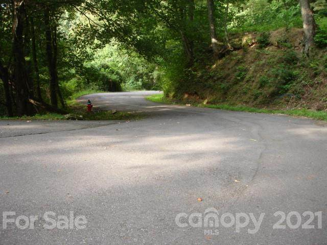 000 Valley View Drive #12, Maggie Valley, NC 28751 (#3635230) :: Mossy Oak Properties Land and Luxury