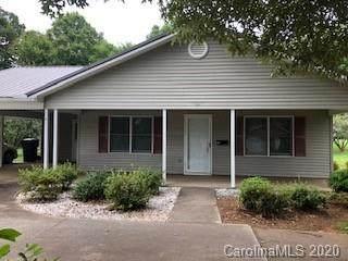 637 Georgie Street, Troutman, NC 28166 (#3635276) :: Cloninger Properties
