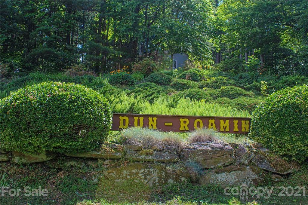 8 Dun Roamin Drive - Photo 1