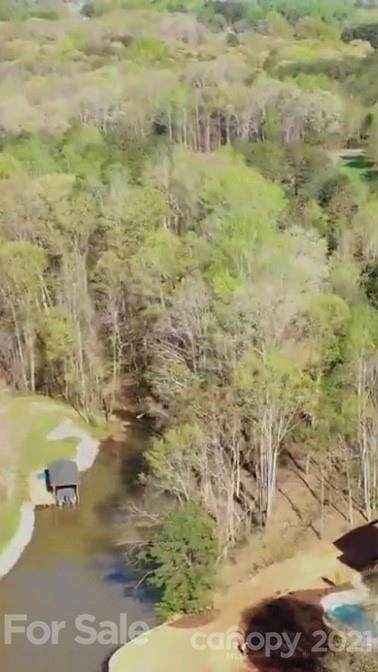 207 Fairmont Drive, Shelby, NC 28150 (#3638052) :: Mossy Oak Properties Land and Luxury