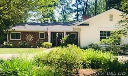 104 Woodbine Terrace, Morganton, NC 28655 (#3638083) :: LePage Johnson Realty Group, LLC