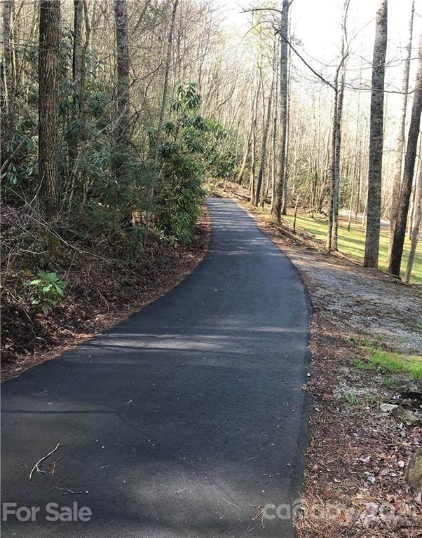 00 Wagon Wheel, Canton, NC 28716 (#3639237) :: Carolina Real Estate Experts