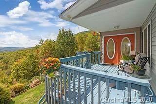 83 Spring Blossom Lane, Mills River, NC 28759 (#3639620) :: Rinehart Realty