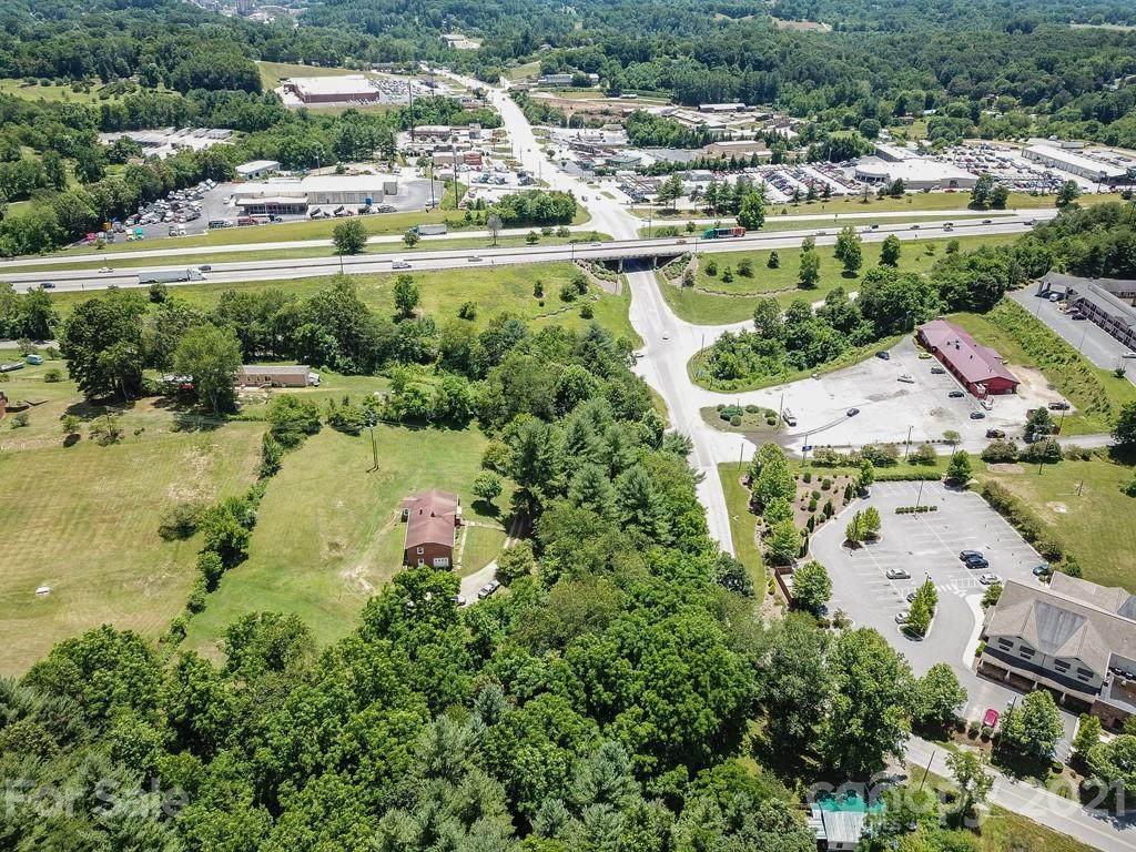 000 Buckeye Cove Road - Photo 1