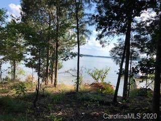 1461 Starboard Reach, Lexington, NC 27292 (#3640735) :: LePage Johnson Realty Group, LLC