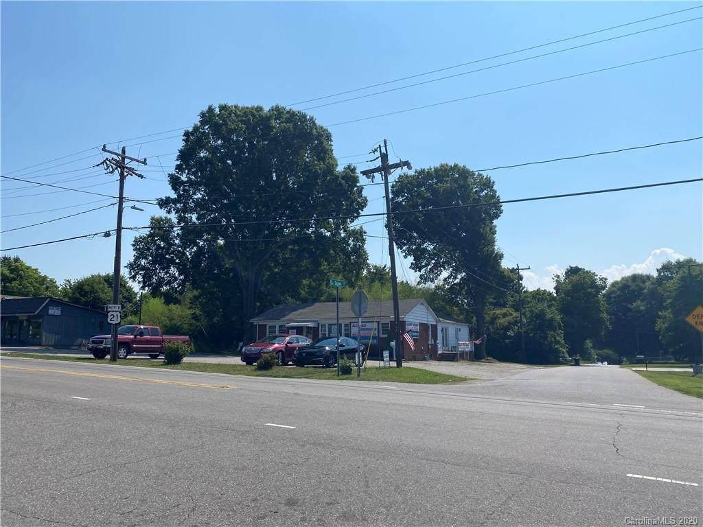 294 Turnersburg Highway - Photo 1