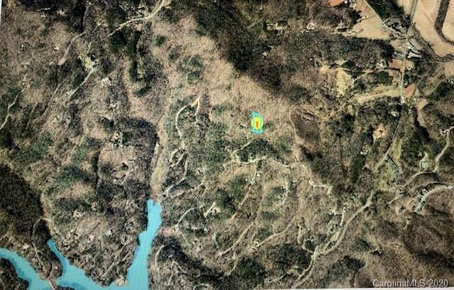 0 Starling Boulevard, Lake Lure, NC 28746 (#3643087) :: Mossy Oak Properties Land and Luxury