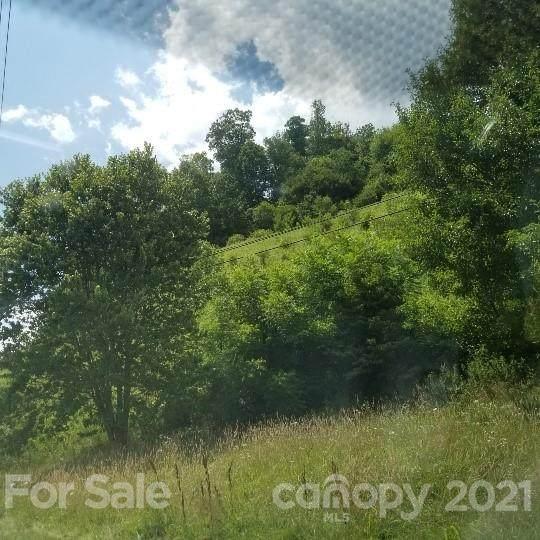 TBD-13 Hawk Ridge Road - Photo 1