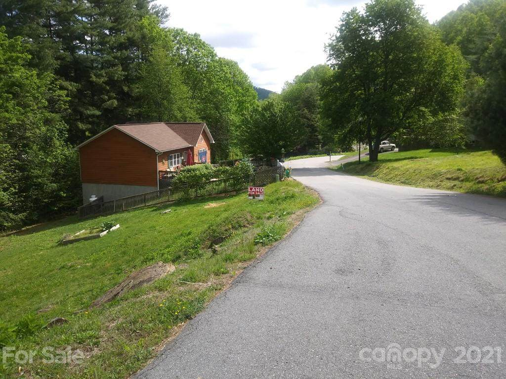 Lot 6 Whippoorwill Way - Photo 1
