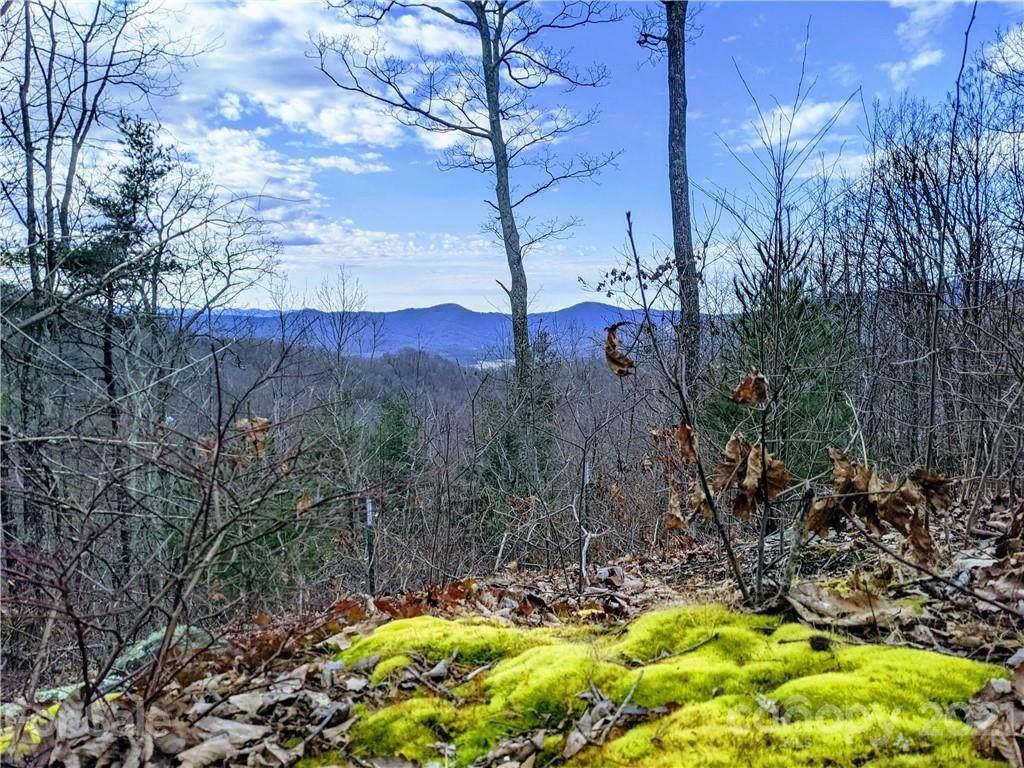 342 High Hickory Trail Trail - Photo 1
