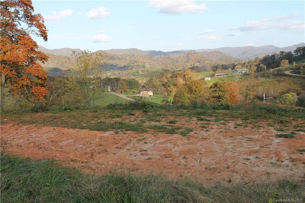 Off Inheritance Mountain Road - Photo 1
