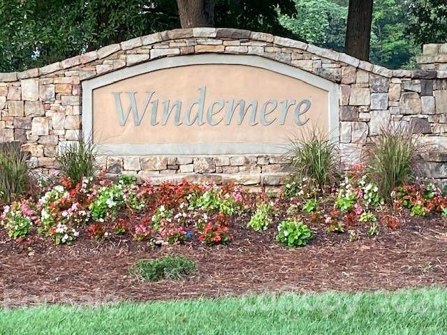 185 Windemere Isle Road #62, Statesville, NC 28677 (#3652895) :: Carolina Real Estate Experts