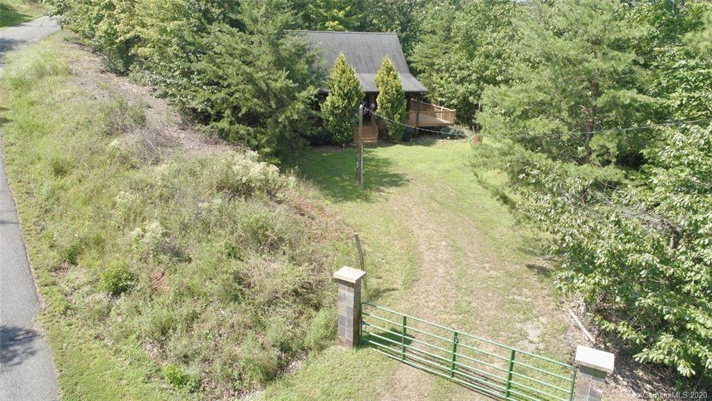 581 Mountain Lookout Drive - Photo 1