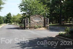 843 Bellegray Road #21, Clover, SC 29710 (#3654650) :: DK Professionals