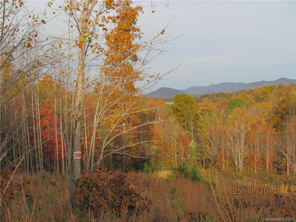 358 Coal Pit Mountain Drive - Photo 1