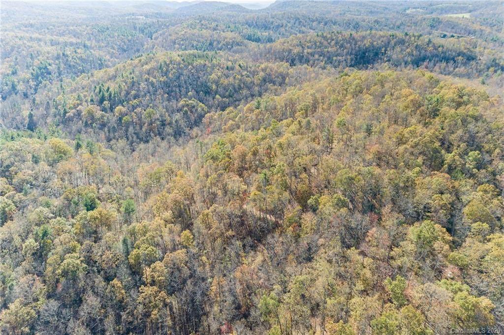 0000 W Fork Creek Road - Photo 1