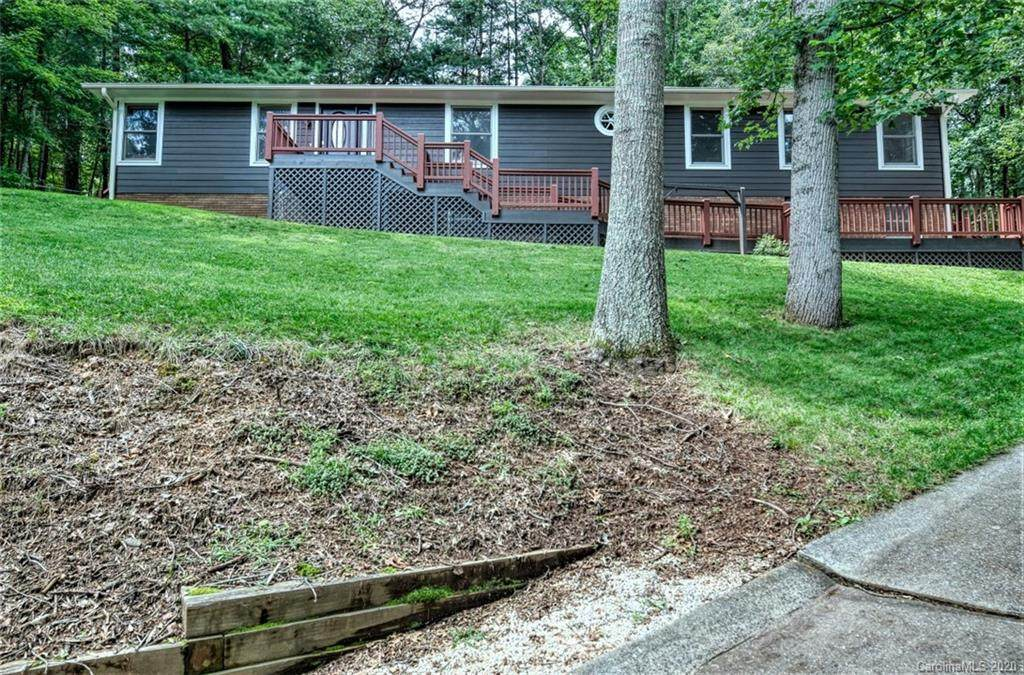 12 Shelby Drive - Photo 1