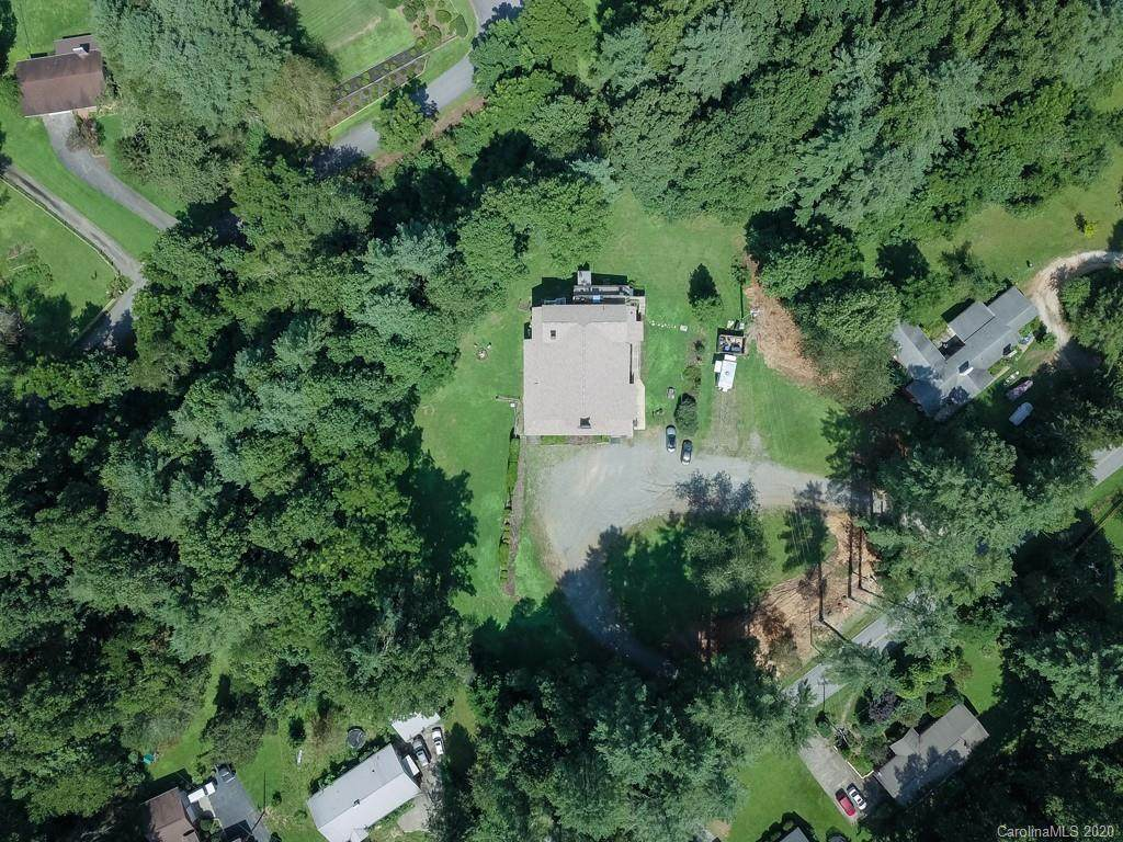 1196 Country Club Road - Photo 1