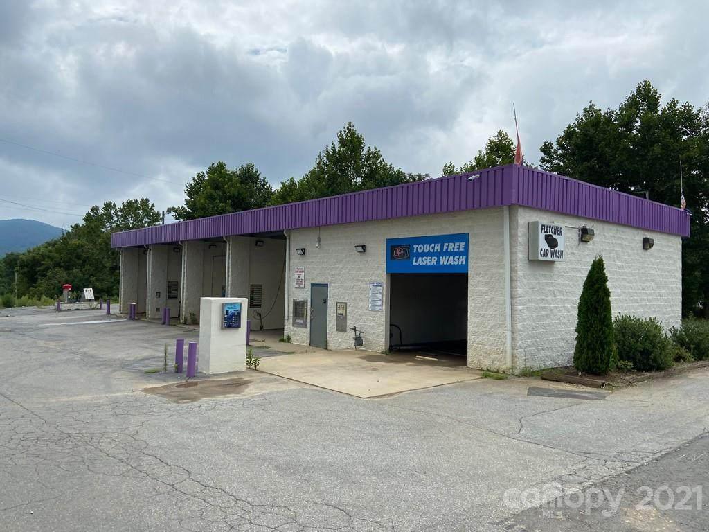 25 Fletcher Commercial Drive - Photo 1